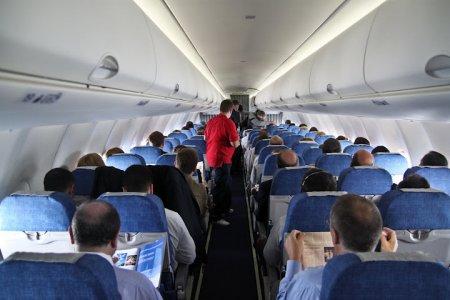 Ռուսաստանում ուղևորներն այսուհետ ինքնաթիռ կնստեն այս պայմանով