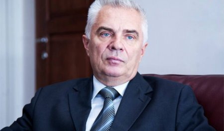 ԵՄ դեսպան.  Հայաստանն առաջ է գնում, եթե նպատակային օգտագործի միջոցները, կարող է դրանց ավելացման հույս ունենալ
