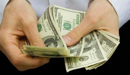 Դոլարի փոխարժեքը շարունակում է վերելքը. թանկացել է նաեւ եվրոն