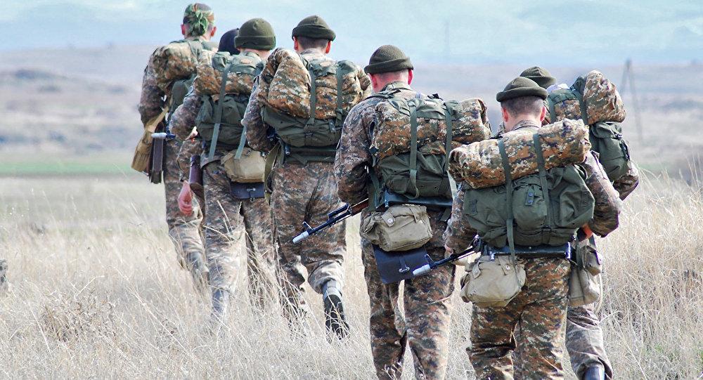 Հորդորում ենք ՊՆ պահեստներ վերադարձնել բաշխված ռազմական նշանակության ապրանքներն ու տեխնիկան․ ՊՆ