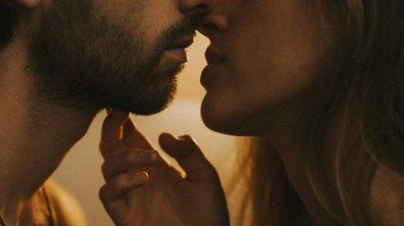 Հարցախույզ. տղամարդիկ և կանայք..Որքա՞ն պետք է տեւի օրալ սեքսը