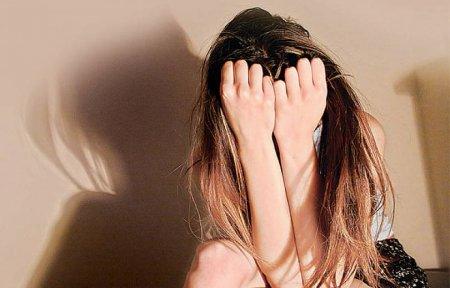 Արտակարգ դեպք մարզերից մեկում. 10-ամյա աղջնակի մոտ ախտորոշվել է «Սիֆիլիս» տեսակի հիվանդություն