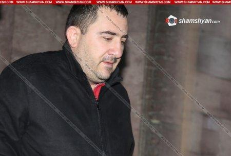 Զինվորական դատախազ ներկայացած,խարդախությամբ գումարներ հափշտակած  հայկական «Օստապ Բենդերը» կալանավորվեց