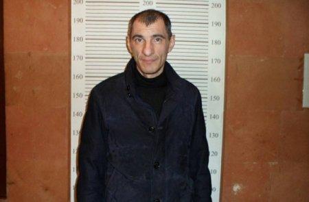 Պատվիրված սպանություն՝ «Նուբարաշեն» քրեակատարողական հիմնարկի նախկին դատապարտյալի կողմից