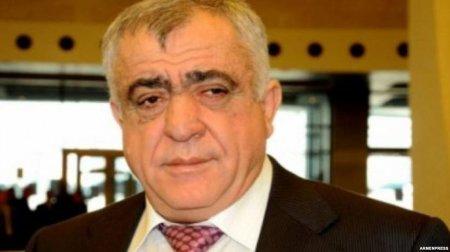 Ալեքսանդր Սարգսյանին որոշակի ժամկետով տրվել է թույլտվություն՝ Հայաստանից բացակայելու համար