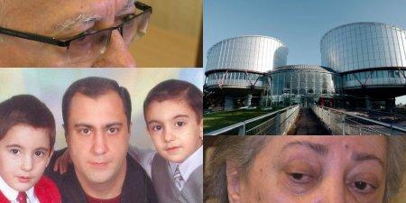 Տեսանյութ. Ոստիկանության շենքից նետված Լևոն Գուլյանի ընտանիքին կվճարվի 52 հազար Եվրո