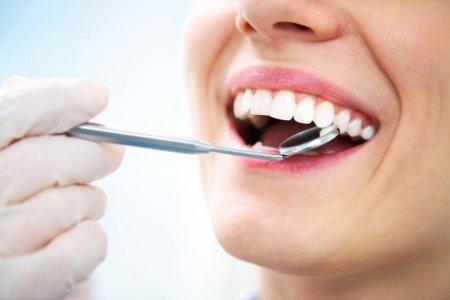 Ատամների հետ կապված խնդիրների մահացու վտանգը