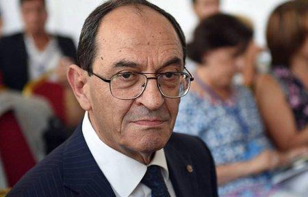 Հայաստանը կարող է արգելափակել ՀԱՊԿ-ում Ադրբեջանին կարգավիճակ տրամադրելու հարցը