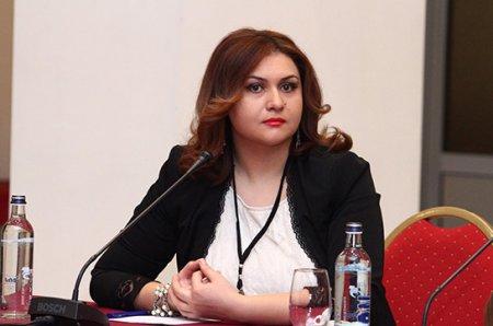 Հայկական կողմը պետք է աչալուրջ լինի.Ադրբեջանն էլի է փորձելու սահմանից մարդկանց առևանգել