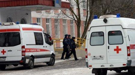 Հայտնի  են Ռուսաստանում ավտովթարից  մահացած Հայաստանի քաղաքացիների ինքնությունը