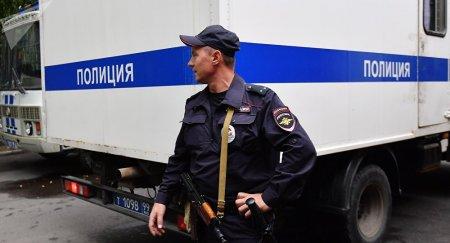 Մոսկվայում  դանակով հարձակվել են ադրբեջանցիների վրա
