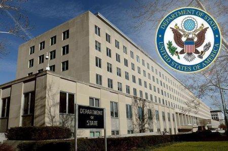 ԱՄՆ Պետքարտուղարությունը քննադատել է.Ադրբեջանի իշխանությունները մերժում են հայերի մուտքը