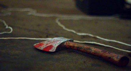 Տավուշում 61-ամյա որդին կացնի մի քանի հարվածով սպանել է 80-ամյա մորը