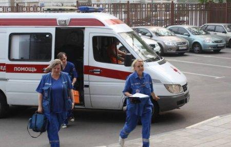 Մոսկվայում հայտնաբերվել է Հայաստանի 11-ամյա քաղաքացու դի