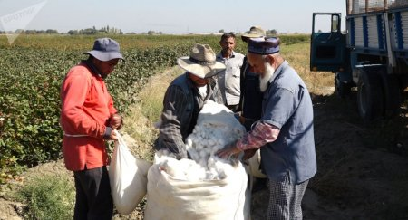 Հայաստանում աշխատող տաջիկները չեն ստացել մի քանի ամսվա աշխատավարձ.Մեզ մեր սոված երեխաներն են սպասում