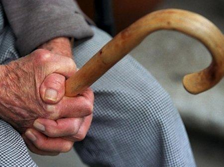 Ինչո՞ւ է ոսկրերի հյուսվածքը բարակում եւ կորցնում ամրությունը. գիտնականների պատասխանը