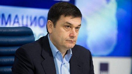 Բացառված չէ նաև Արցախի վերադարձը.Հայաստանը  կտրուկ առաջարկություն է արել. ՌԴ պետդումայի պատգամավոր