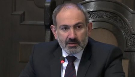 Տեսանյութ.  էդ ռեկտորները նոր Հայաստանում անելիք չունեն. Թող դռներից, սեղանից ու բազկաթոռից ճանկռեն,բայց...