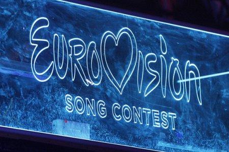 «Եվրատեսիլ» երաժշտական մրցույթի անցկացումը սպառնալիքի տակ է.կարող է չեղարկվել