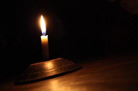 Քնեք մթության մեջ.խամրած լույսը կարող է նպաստել ոսկորի մեջ կրծքագեղձի քաղցկեղի տարածմանը
