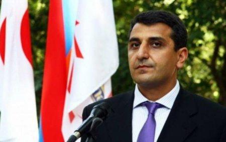 Լեռնային Ղարաբաղի բնակչության անվտանգությունը Հայաստանի համար առաջնահերթություն է. Միացյալ Նահանգներում ՀՀ դեսպան