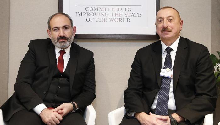 Հայաստանն Ադրբեջանին ստիպել է բացվել. Բաքուն հայտնվում է բավականին անհարմար դրության մեջ.«Ժամանակ»