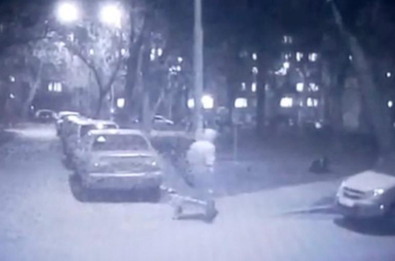 Մոսկվայում ձերբակալվել է հայ կնոջ սպանության կասկածյալը. նա սքինհեդ-մոլագար է