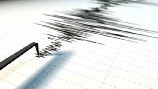 Տեսանյութ.  7,1 մագնիտուդ ուժգնությամբ երկրաշարժ՝ Կալիֆոռնիայում