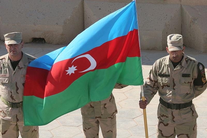 Մարտական կորուստ Ադրբեջանի զինված ուժերում. Ադրբեջանի պաշտպանության նախարարությունը լռում է