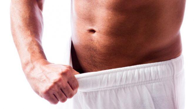 Ազդեցիկ սեռական օրգան ունենալու ցանկությունը կարող է բավականին տխուր ավարտ ունենալ