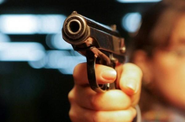 Հայազգի գործարարը քիլլեր է վարձել «Հայբիզնեսբանկ»-ի սեփականատիրոջ և բանկի խորհրդի նախագահի սպանության համար