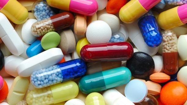 Հազվադեպ հիվանդություններ եւ չգրանցված դեղամիջոցներ. ի՞նչ դժվարությունների են բախվում պացիենտները Հայաստանում