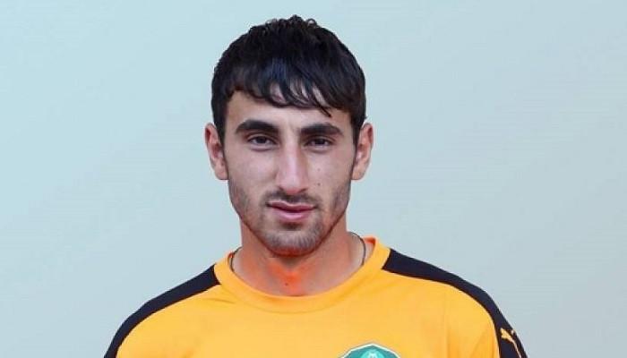 «Արարատ-2» ֆուտբոլային թիմի դարպասապահ Մուշեղ Ղևոնդյանի սպանությունից մանրամասներ են հայտնի դարձել