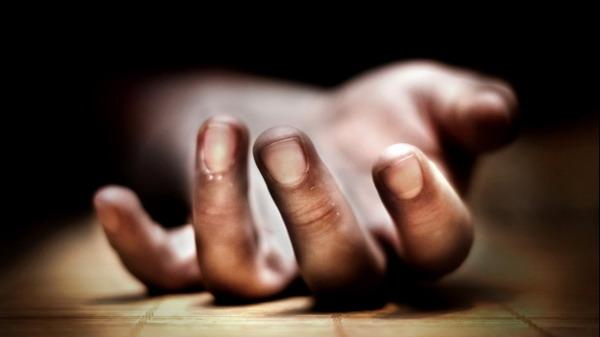 Արցախում առանձնակի դաժանությամբ 18-ամյա տղան սպանել է 10 տարեկան եղբորը