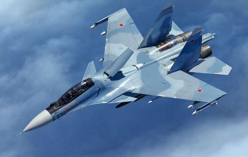Հայաստանում МиГ-29 կործանիչներին կփոխարինեն 4++ սերնդի Су-30СМ կործանիչները