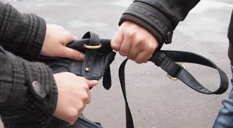 Ավազակային հարձակում գործելու համար մեղադրվում են Վրաստանից ժամանած հայ երիտասարդներ