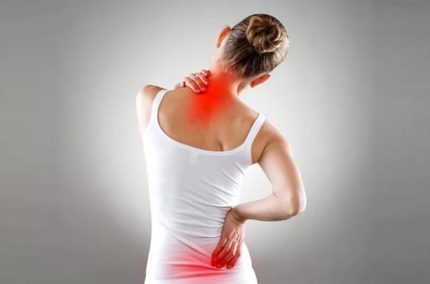CAR-T թերապիան՝ ոսկրածուծի քաղցկեղով հիվանդների համար.70 տոկոսը բուժվել է
