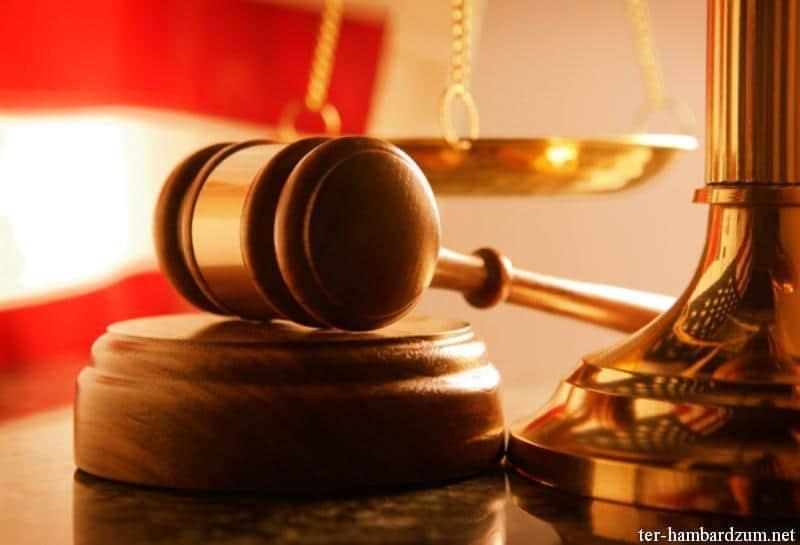 ՌԴ-ում ՀՀ քաղաքացի կինը հրդեհի ժամանակ երկու երեխաների մահվան գործով պայմանական ժամկետով դատապարտվել է