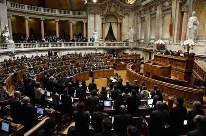 Պորտուգալիայի խորհրդարանը ևս  ճանաչեց Հայոց ցեղասպանությունը