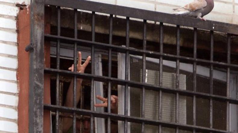 Մշակվում է բանտարկյալներին աշխատանքի տեղավորելու, ազատվելուց հետո առաջին 2ամիսներին նպաստ վճարելու մեխանիզմ