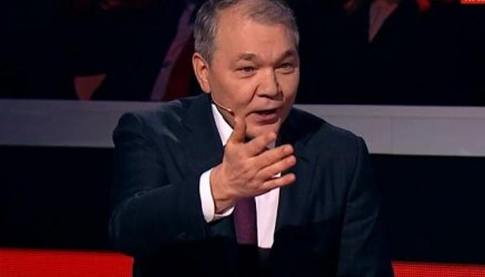 Տեսանյութ. Այդ հայտարարության պատճառով Փաշինյանը կորցրեց ռուսական ներդրումները. Լեոնիդ Կալաշնիկով