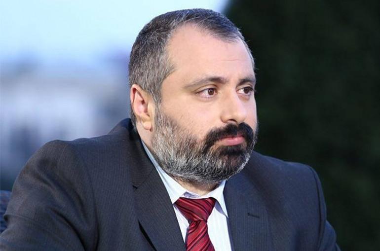 Ադրբեջանցիներն ու թուրքերը հրճվում են.ազգային երկպառակտում քարոզողները պետք է պատժվեն