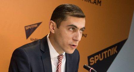 Ցիկլոնի ազդեցությունը Հայաստանում պահպանվելու է,  այն կունենա ակտիվացման և թուլացման փուլեր