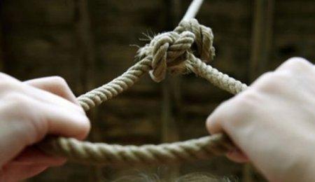 Կրկին ինքնասպանություն Գյումրիում. քույրը եղբորը հայտնաբերել է կախված վիճակում