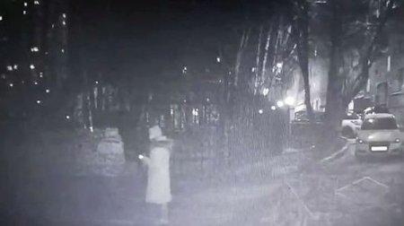 Մոսկվայում 57-ամյա հայ կին է սպանվել