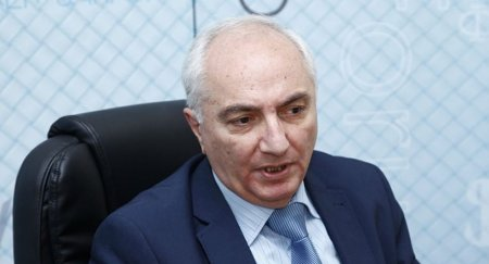 Ղարաբաղյան կարգավորման շուրջ քաղաքական բանակցությունները փակուղի են մտել.Հայաստանը դեռ չի օգտագործել ողջ պոտենցիալը