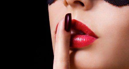 Մասնագետները կապ են հայտնաբերել օրալ սեքսի եւ կրկնակի վիժման վտանգի նվազման միջեւ