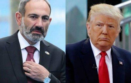Քաղաքական ուղերձ Հայաստանին.ԱՄՆ պետքարտուղարը չի մասնակցի Մնացականյան-Մամեդյարով հանդիպմանը. «168 ժամ»