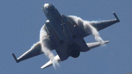 Ադրբեջանը հրաժարվել է ՆԱՏՕ-ին տրամադրել իր օդային տարածքը