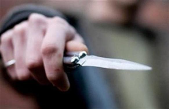 Սպանություն Երեւանում. 2 եղբայրներից մեկը մահացել է. կասկածյալը նրանց մանկության ընկերն է՝ նախկինում դատված
